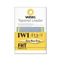 Leader Varivas IWI FHT