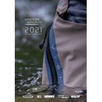 Vision 2021 Catalog