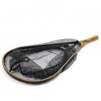 Vision Tane Rubber Landing Net