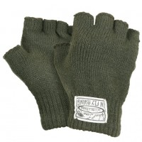 Vision Subzero Gloves