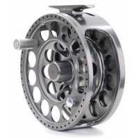Vision Ace Of Spey Spare Spool