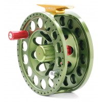 Vision Big Daddy Spare Spool