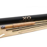 Vision XO Rod