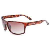 Vision ANA  Glasses