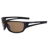 Vision UL Glasses