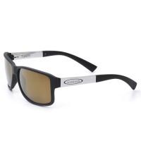 Vision TUMPPI glasses