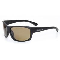 Vision FOTO glasses