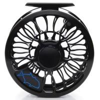 Vision XO Predator Reel