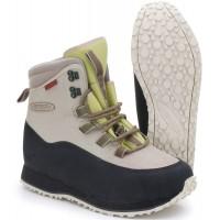 Vision Hopper Gummi Boots