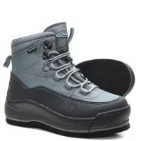 Vision Tossu 2.0 Felt Boots
