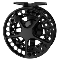 Lamson Litespeed G5 Blackout Reel