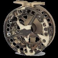 Lamson Litespeed G5 Fusion Reel